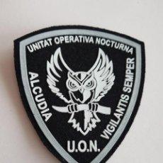 Militaria: POLICÍA 144. Lote 241400390