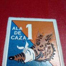 Militaria: EJERCITO DEL AIRE.. Lote 241824345