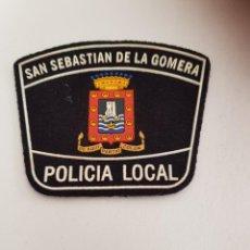 Militaria: POLICÍA 27. Lote 244641145