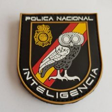 Militaria: CNP MARZ. Lote 247048880