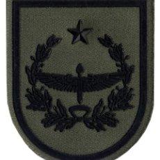 Militaria: PARCHE FAMET - CUARTEL GENERAL. Lote 263196905