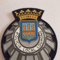 Militaria: PL JJ.. Lote 270132798