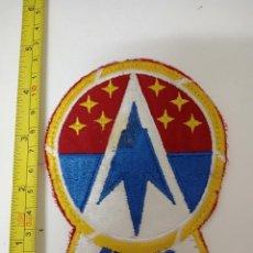 Militaria: PARCHE MILITAR 8TH FTS. Lote 279552363
