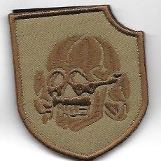 Militaria: PARCHE EJERCITO ALEMAN. Lote 284770718