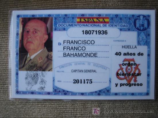 Resultado de imagen de fotos de francisco franco bahamonde