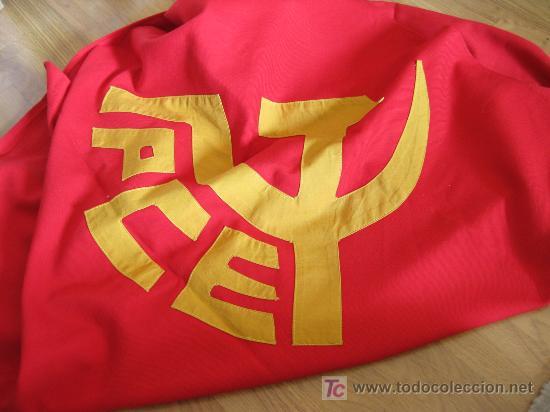 Resultado de imagen para partido comunista de españa, imágenes