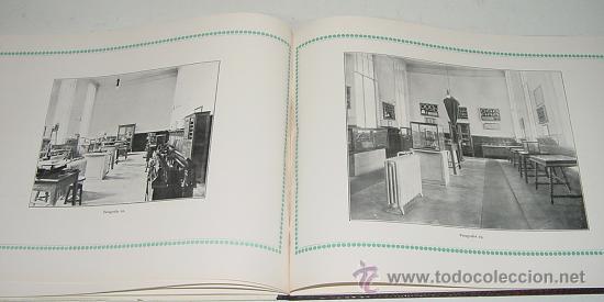 Antiguo catalogo general de artilleria labora comprar - Talleres cano madrid ...