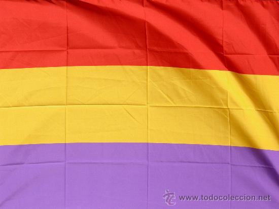 Bandera republicana comprar amazon