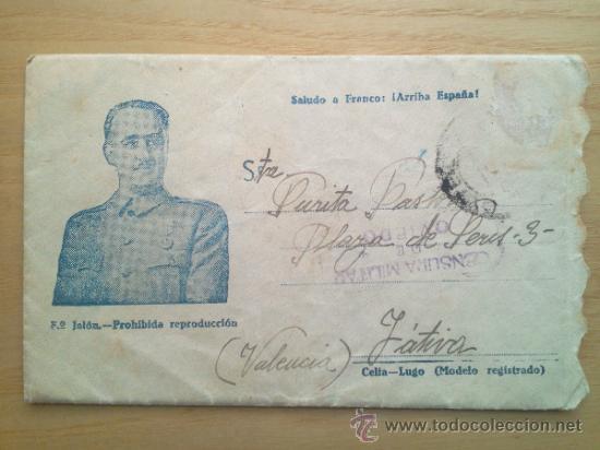 Militaria: LOTE DE DOCUMENTOS Y CARTILLAS MILITARES - Foto 16 - 35218837