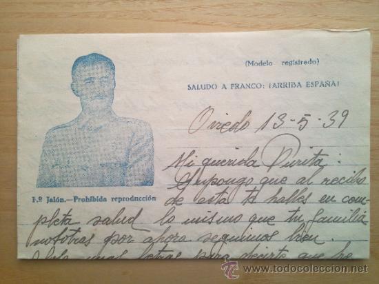 Militaria: LOTE DE DOCUMENTOS Y CARTILLAS MILITARES - Foto 17 - 35218837