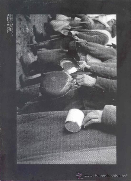 Militaria: 17 REPRODUCCIONES FOTOGRAFICAS DE LA GUERRA CIVIL EN ASTURIAS - Foto 6 - 37829119