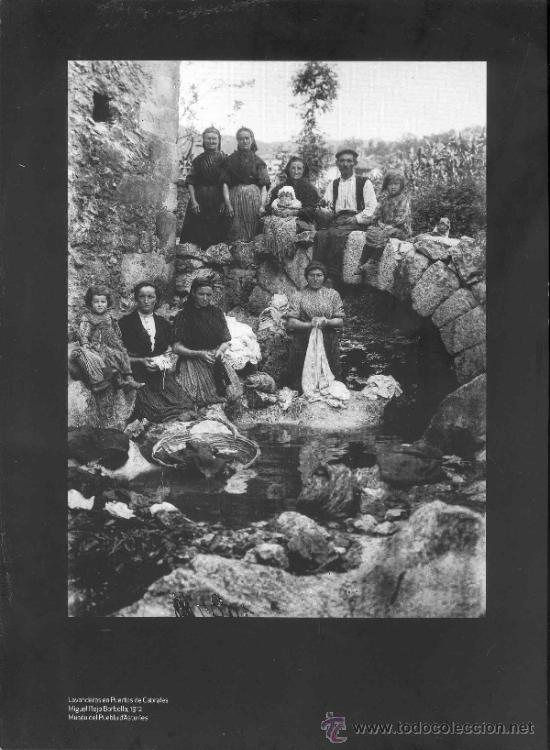 Militaria: 17 REPRODUCCIONES FOTOGRAFICAS DE LA GUERRA CIVIL EN ASTURIAS - Foto 5 - 37829119