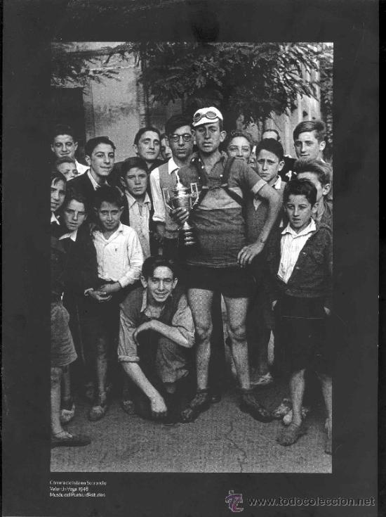 Militaria: 17 REPRODUCCIONES FOTOGRAFICAS DE LA GUERRA CIVIL EN ASTURIAS - Foto 13 - 37829119