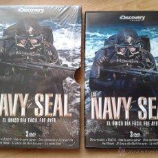 Militaria: NAVY SEALS. Lote 47133992