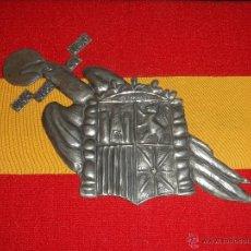 Militaria: UNA GRANDE Y LIBRE - AÑOS 60. Lote 45049432