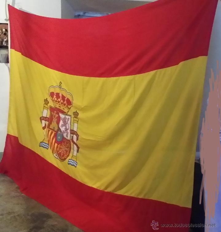 tienda de banderas