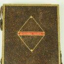 Militaria: CONJUNTO DE DOCUMENTACIÓN CIVIL Y MILITAR. FAMILIA GASSER.ESPAÑA.CIRCA 1790-1860. Lote 50436496