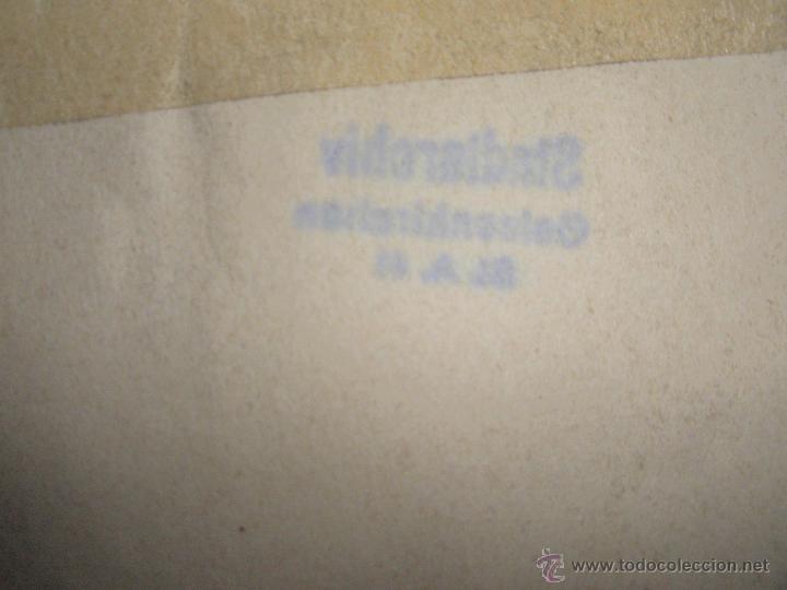 Militaria: Cartel propaganda - Foto 7 - 54310228
