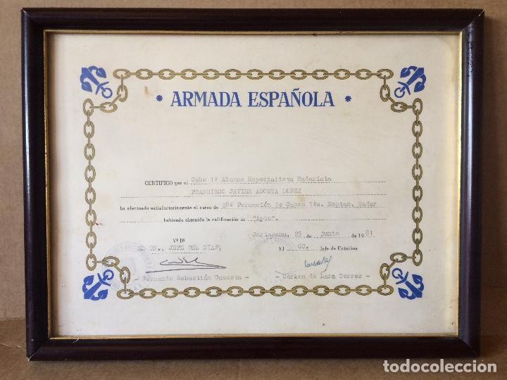 Diploma comprar