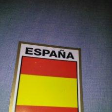 Militaria: PEGATINA ESPAÑA. Lote 111664064