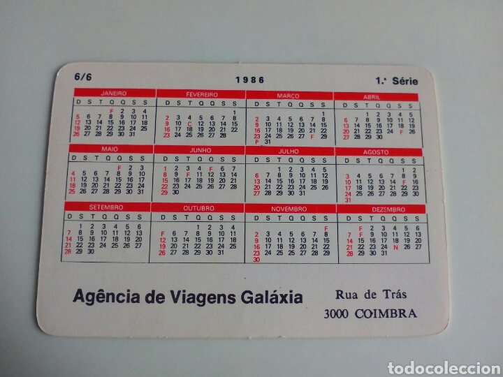Calendario Avis.Calendario Ordem Militar De Avis