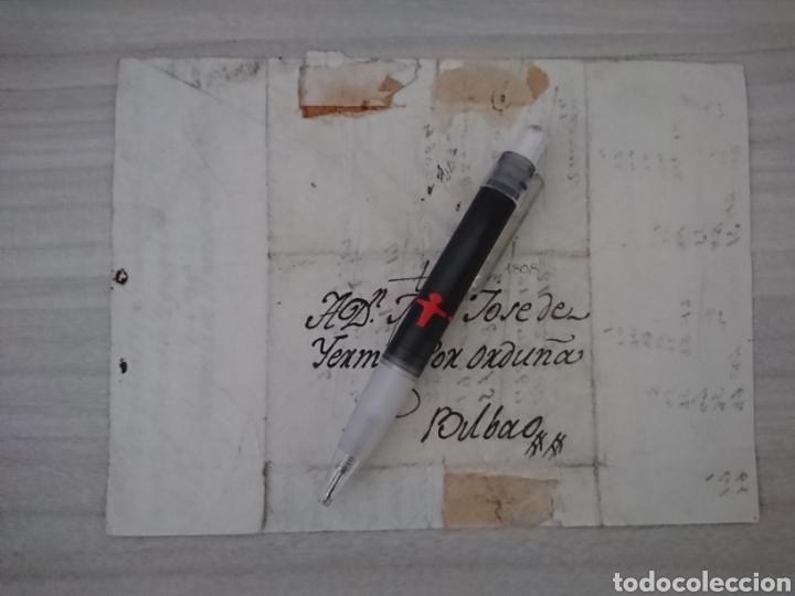 Militaria: ARAVACA (MADRID) GUERRA DE LA INDEPENDENCIA 1808 - Foto 4 - 187483083