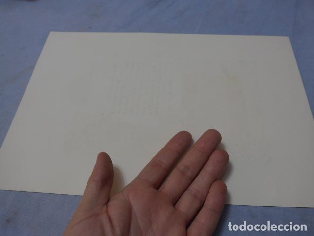 Militaria: * Antigua concesion diploma del somaten armado de cataluña, 1913, original. ZX - Foto 5 - 194239098
