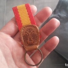 Militaria: EJERCITO DE TIERRA LLAVERO. Lote 194929860