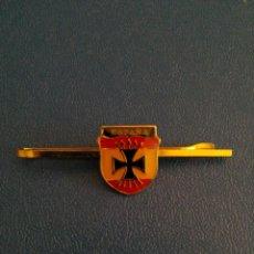 Militaria: PISACORBATA DIVISION AZUL. Lote 228595340