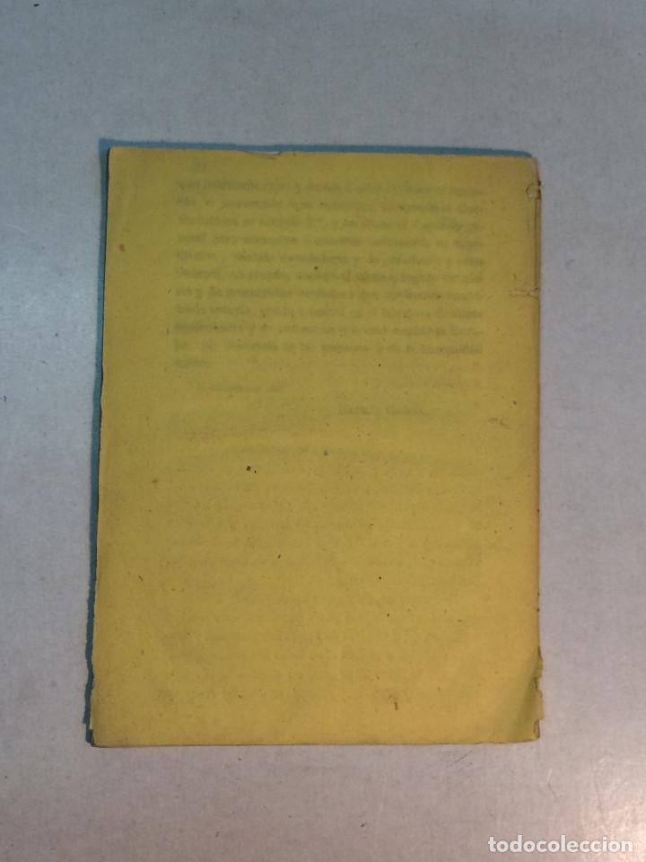 Militaria: Hernan García: Defensa de las órdenes militares de Calatrava, Santiago, Alcántara y Montesa (1862) - Foto 5 - 253582290