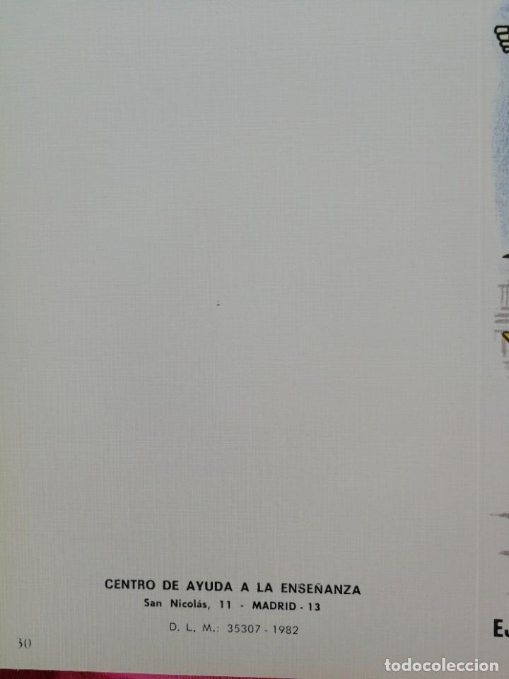 Militaria: POSTAL MILITAR DE NAVIDAD - Foto 2 - 269801838