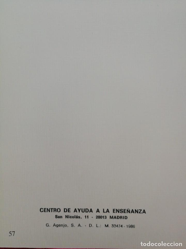 Militaria: POSTAL MILITAR DE NAVIDAD - Foto 2 - 269802338