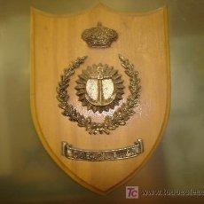 Militaria: METOPA C. E. S. I. A.. Lote 25135177
