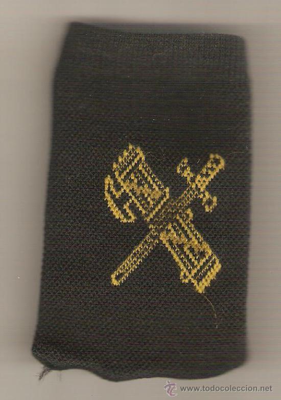 GUARDIA CIVIL (Militar - Reproducciones, Réplicas y Objetos Decorativos)