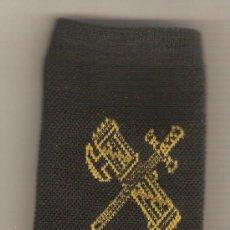 Militaria: GUARDIA CIVIL. Lote 25637805