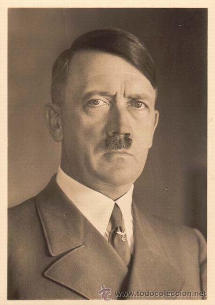 Militaria: ALFILER INSIGNIA PARTIDO NSDAP - Foto 4 - 55127219