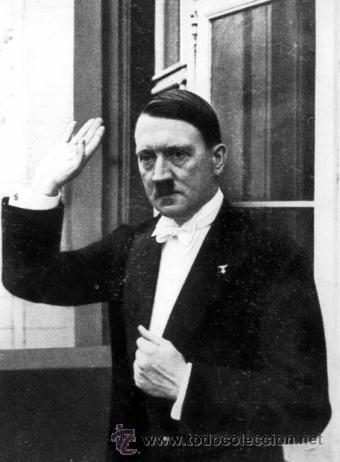 Militaria: ALFILER INSIGNIA PARTIDO NSDAP - Foto 5 - 55127219