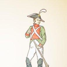 Militaria: SOLDADOS. MILITARIA.. Lote 39435144