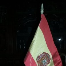 Militaria: ARMADA ESPAÑOLA. RECUERDO JURA DE BANDERA.. Lote 52924247