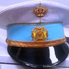 Militaria: GORRA HUSARES DE LA PRINCESA 19. Lote 55120591