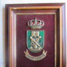Militaria: METOPA INSTITUTO POLITECNICO Nº 2. EDICION LUJO.. Lote 55383703