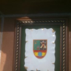 Militaria: METOPA LEGION GT VALENZUELA EN MISION CONGO. Lote 57092225