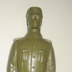 Militaria: BOTELLA VINO SODADO. Lote 57920152