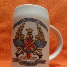 Militaria: JARRA MILITAR. Lote 69539533