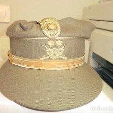 Militaria: TERESIANA DE LA LEGIÓN DE TENIENTE. Lote 108822379