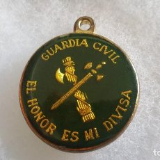 Militaria: GUARDIA CIVIL . Lote 114071195