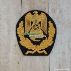 Militaria: JOACHIM VON RIBBENTROP DE BRAZO. Lote 112135747