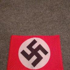 Militaria: BRAZALETE DEL PARTIDO NAZI NSDAP TERCER REICH. Lote 145315754