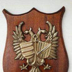 Militaria: METOPA NAVAL. TERCIO DE ARMADA (TEAR).. Lote 136225046