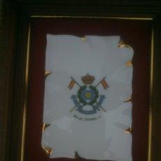 Militaria: REGIMIENTO CABALLERIA. Lote 153146346